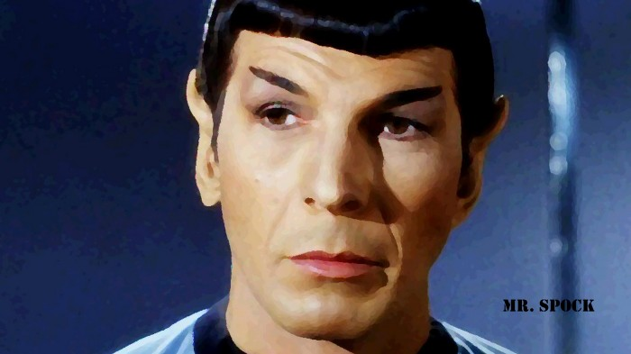 mr-spock-mr-spock-38533053-5120-2880