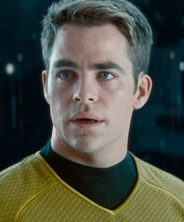 james_tiberius_kirk1