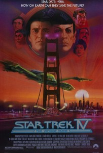 star-trek-iv-the-voyage-home