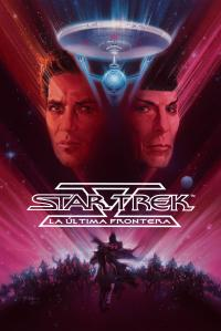 star-trek-v-the-final-frontier