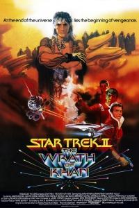 star-trek-wrath-of-khan-01